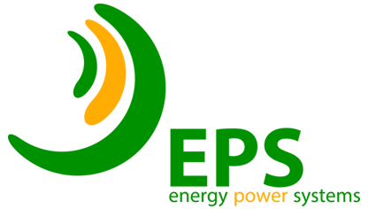 Energy Power Systems (EPS)